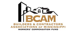 Builders Contractors Association of Mississippi