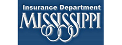 Mississippi Insurance Department